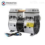 普诺克HP-1200V活塞真空泵