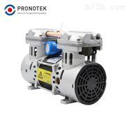 普诺克HP-1800V活塞真空泵