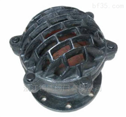 H42X-铸铁底阀