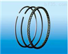 通用機械的密封方式活塞環