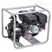 便攜式2寸汽油高壓自吸泵