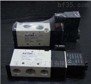 台湾AIRTAC亚德客4V210-08电磁阀代理商