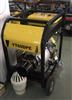 大流量6寸柴油抽水泵YT60DPE