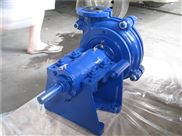 贵州14/12ST-AH渣浆泵价格