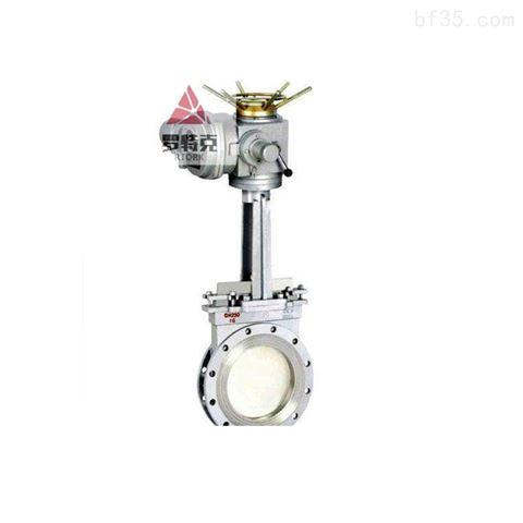 电动焊接高温铬钼钢闸阀