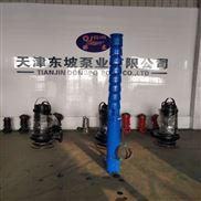天津深井泵