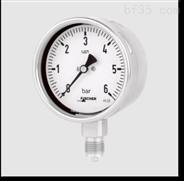 優勢供應德國Fischer壓力表-大連力迪流體