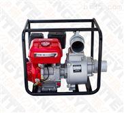 伊藤4寸汽油消防泵