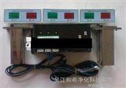 电子互锁,电子联锁,电控锁