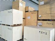 格蘭富BM高壓增壓模塊銷售中心