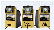 B126-398TI米頓羅計量泵加藥泵