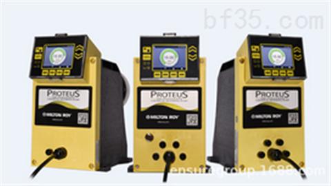 P136-398TI米頓羅計量泵