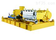 C106-94美國米頓羅電磁隔膜計量泵