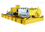 米顿罗计量泵P086-368TI