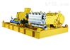 米頓羅計量泵P086-368TI