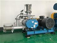 钛材蒸汽压缩机厂家