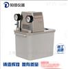 循環水真空泵SHZ-IIIM
