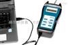 PKP压力传感器