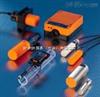 优势供应IFM接近传感器―德国赫尔纳(大连)公司