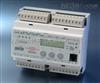优势供应PANTRON光电传感器―德国赫尔纳(大连)