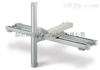 优势供应HSB线性传动设备―德国赫尔纳(大连)公司。