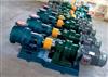 內嚙合齒輪泵 高粘度內齒泵 環氧樹脂輸送泵